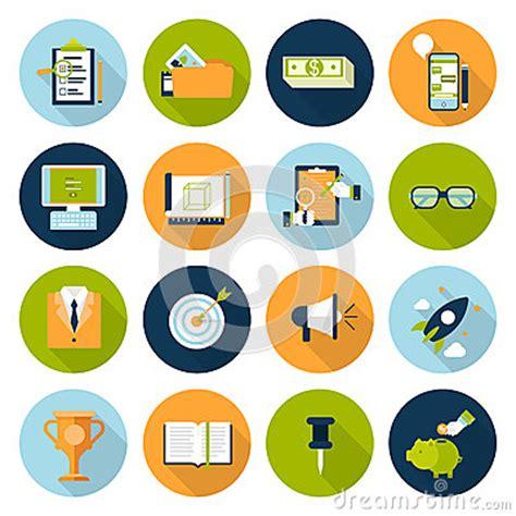 Website business plan examples